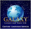 Galaxy Leisure and Tours Limited